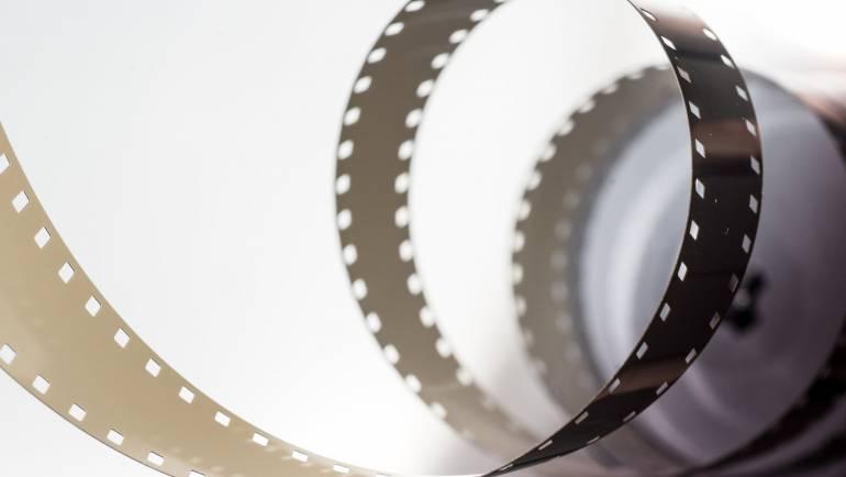 La sindrome di Tourette al cinema, tra film e realtà