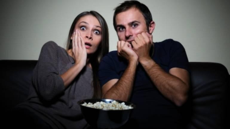 Creare suspense: perché è importante nei thriller (e non solo)?