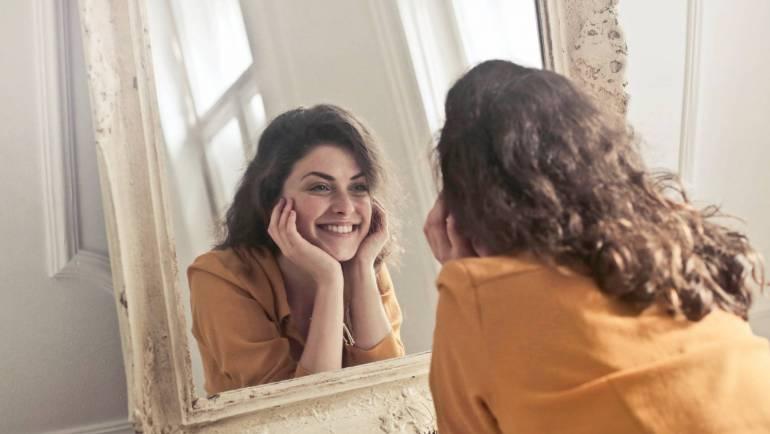 Come fai a essere ottimista se hai la Sindrome di Tourette?