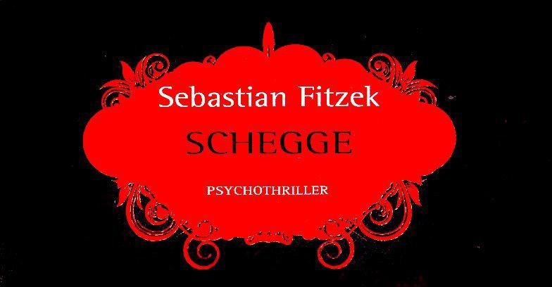 Libri thriller psicologici