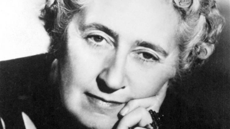 I migliori libri gialli di Agatha Christie