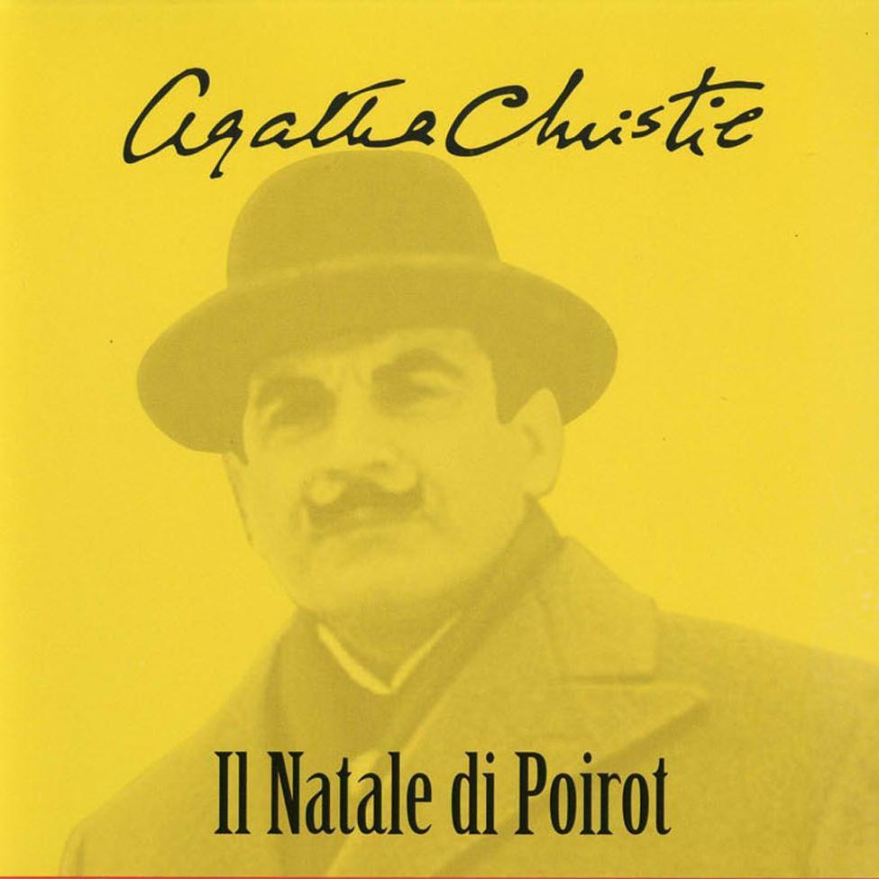 Agatha-Christie-Il-Natale-di-Poirot