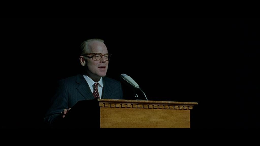 Truman_Capote_-_A_sangue_freddo