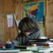 Homeschooling: cos'è la scuola parentale e come apprendere al meglio