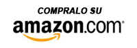 Libri thriller su Amazon