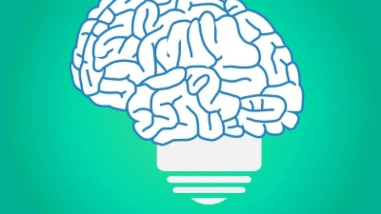 Sindrome di Tourette: genio e creatività merito della dopamina