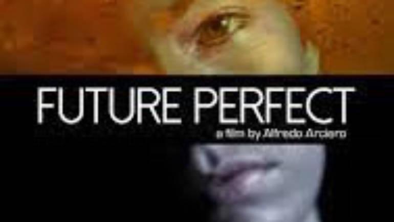 Un thriller psicologico italo-spagnolo presto sul grande schermo