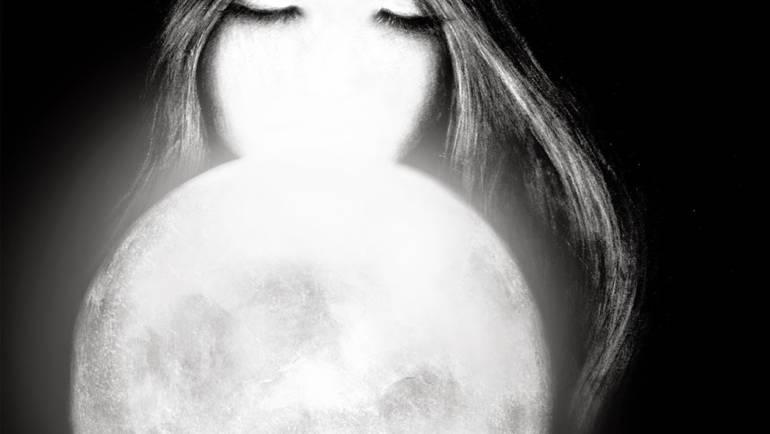 Recensione romanzo giallo: Il teatro del buio