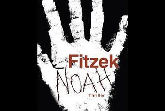 recensione-noah-sebastian-fitzek