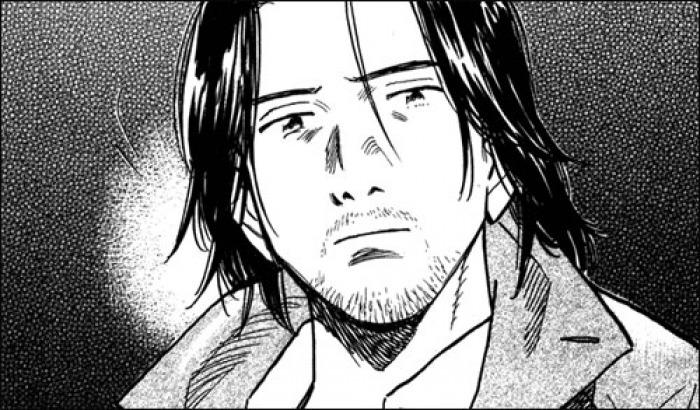 Recensione fumetto-manga thriller:  Monster di Naoki Urasawa