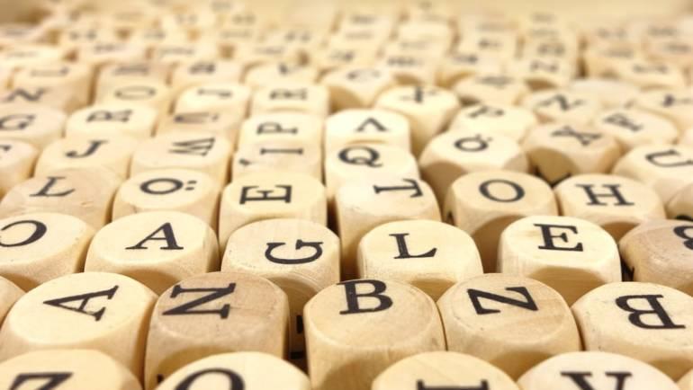 Cosa mi ha insegnato la Sindrome di Tourette? Il potere delle parole