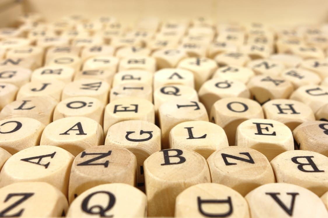 sindrome di tourette importanza parole