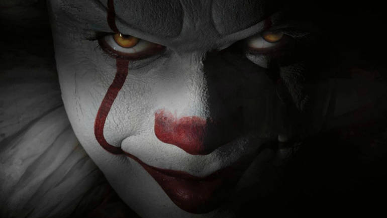 "Recensione romanzo thriller-horror ""It"", di Stephen King"