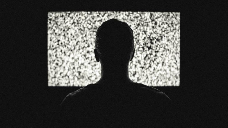 Le migliori serie TV thriller con suspense e mistero