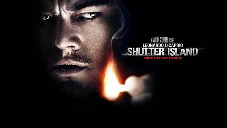 I libri thriller che hanno ispirato film