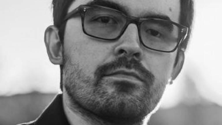 """Intervista a Giovanni Sechi, autore del romanzo thriller """"Il sesto indizio"""""""