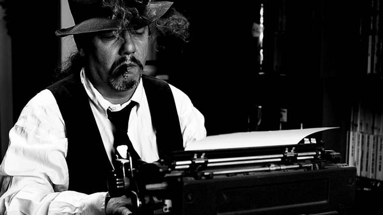 I migliori libri thriller italiani: intervista ad Andrea Carlo Cappi