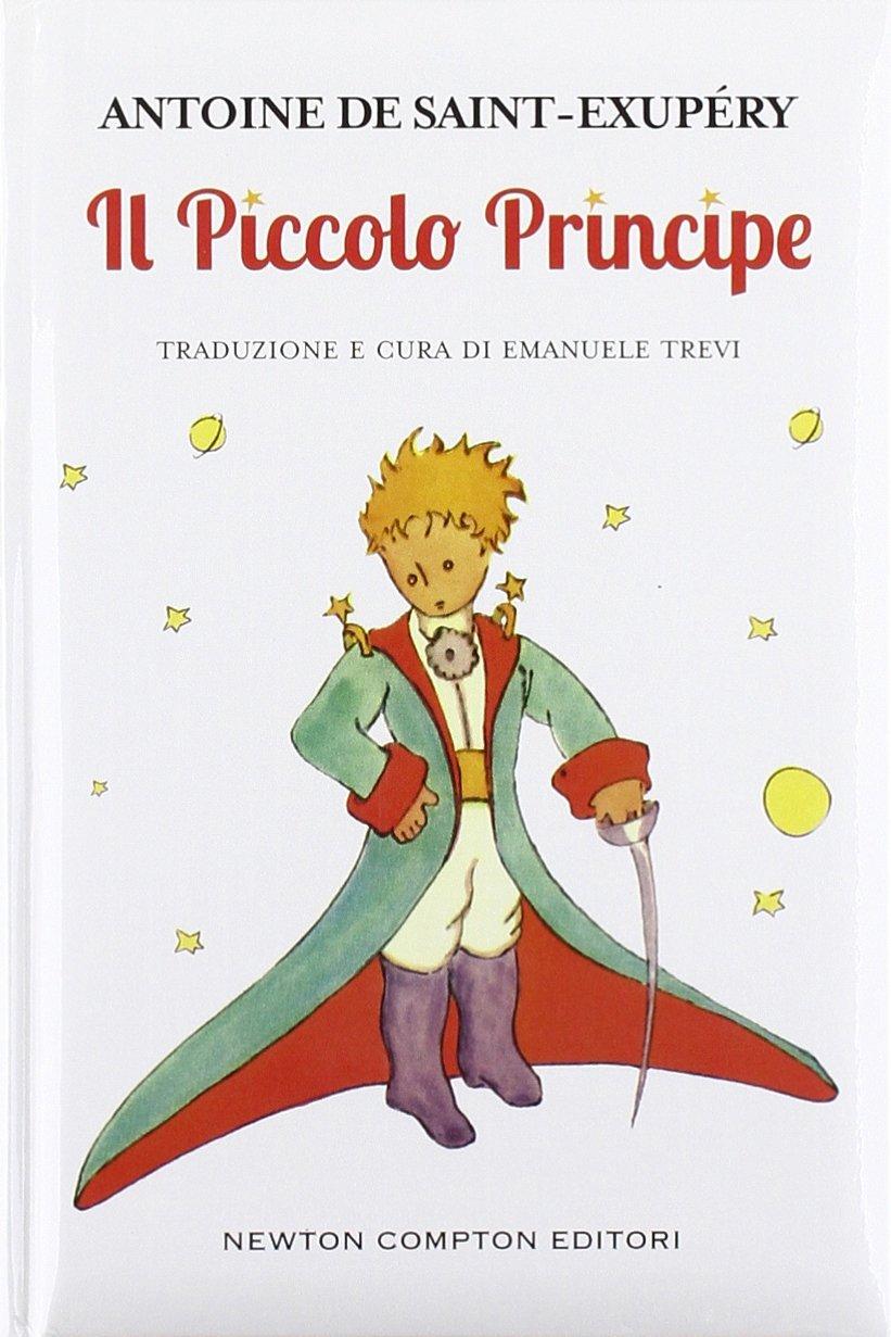 Il piccolo principe1