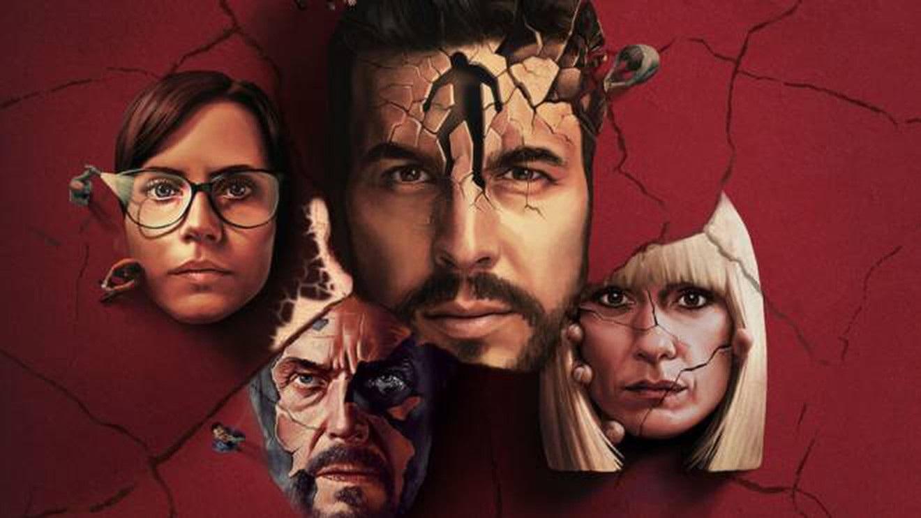 Suburbia killer - Le migliori serie tv thriller